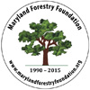 Maryland Forestry Foundation Logo