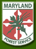 Maryland Forest Service