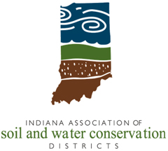 Indiana Association of Soil & Water Conservation Districts