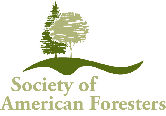Society of American Forester's Logo