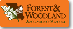 Forest & Woodland Association of Missouri